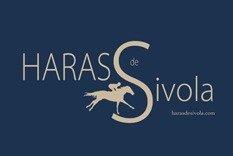 Haras de Sivola