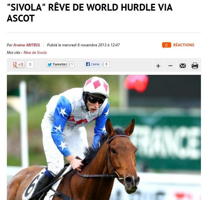 reve hurdle1